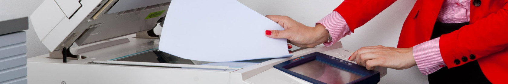 Document Copying